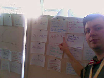 barcamp-bodensee-session-wall.jpg