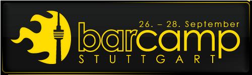 Barcamo Stuttgart 2008