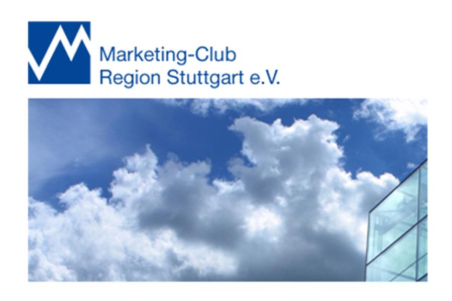 marketingclub-portfolio